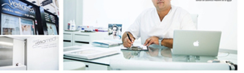 Las Manos más deseadas de la Medicina Estética