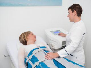 Presoterapia Estetic Balear