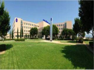 Unidad de Estética del Hospital Quirónsalud Palmaplanas