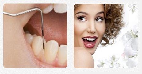 Clínica Dental Grupo Cero