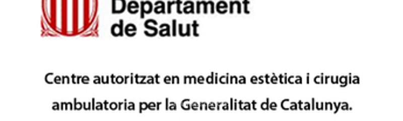 Acreditaciones Clínica Médico-Estética