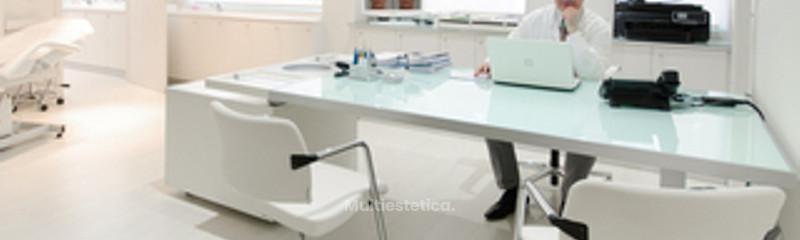 Despachos médicos especialistas