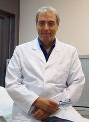 Dr. Jaume Sendrós I Solsona