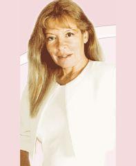 Dra. Ivone Cantero