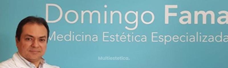 Domingo Fama. Medicina Estética Especializada