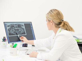 Cirugía oral - 621252