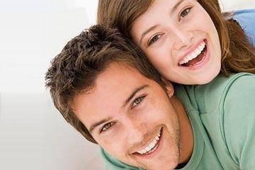 Zima Dental & Maxilofacial