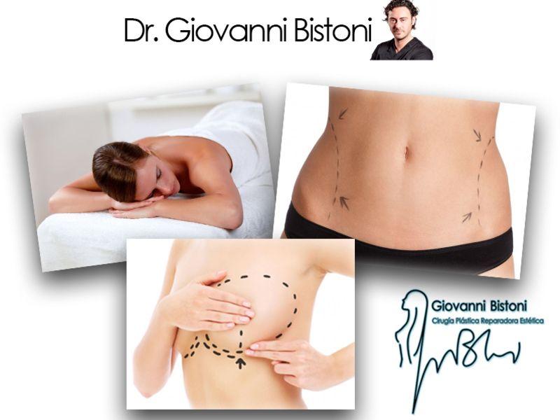 Dr. Giovanni Bistoni