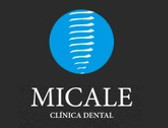 Dr. Micale