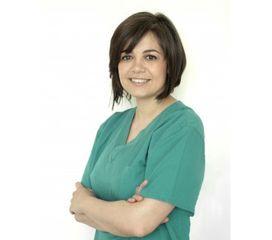 Dra. Elena Jiménez
