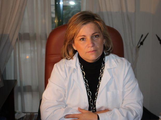 Clínica De Medicina Estética Dra. Elena Gaspar