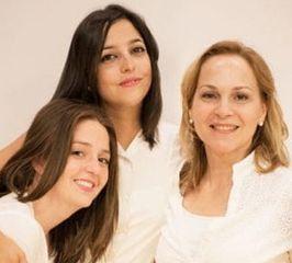 Alissa Pontevedra Belleza Bienestar Salud Multiestetica