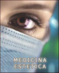 Instituto de Medicina y Cirugia Estetica La Paz