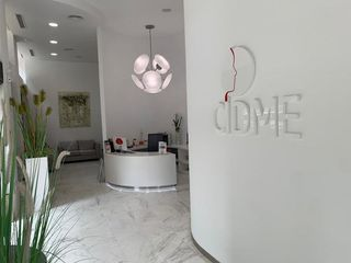 Clínica Cidme