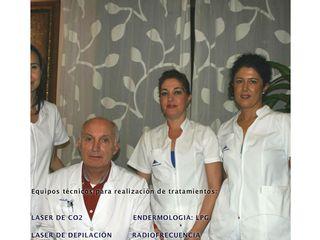 Dr. Francisco Pedreño Ruiz