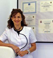 Medicina Estética Gràcia