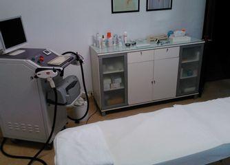 Centro Médico Estético Pamplona Innova