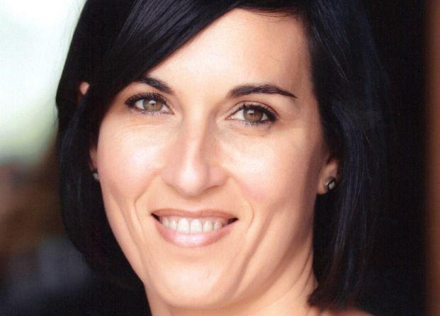 Dra. Rosario Pinal Goberna