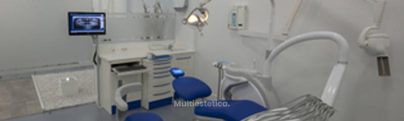 Gabinete de odontología g
