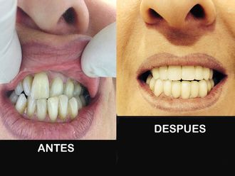 Odontología-491338