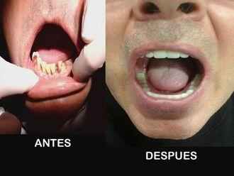 Ortodoncia-491339