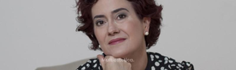 Dra. Ainhoa Barriola