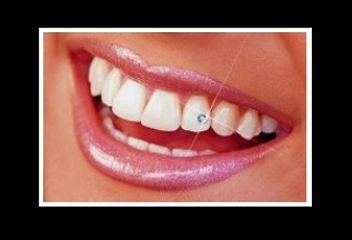 Clinicas Dentales Segurident