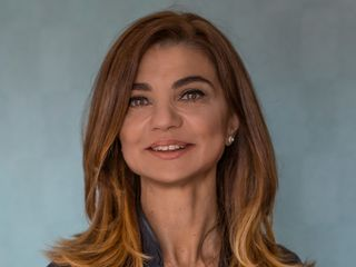 Dra. Ruth de Saja Alonso