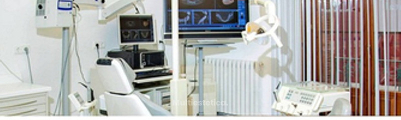 Clinica Dental - 441619