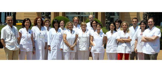 Derma Associats