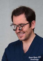 Dr. Ramón Pigem
