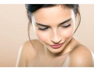 Rejuvenecimiento facial - 640362