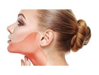 Rejuvenecimiento facial - 640363