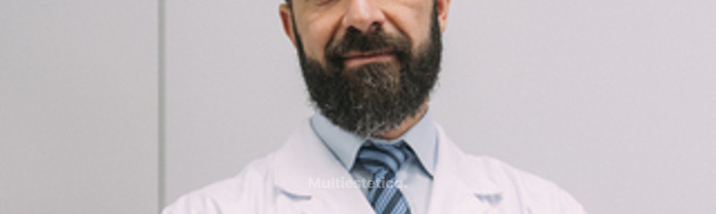 Clínica Opción Médica