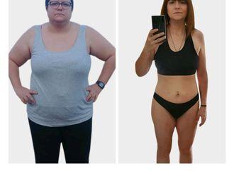Tratamiento obesidad-693817