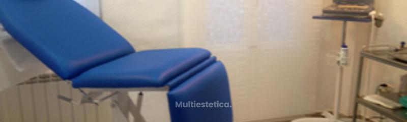 Variclinic Murcia