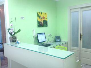 Variclinic Cartagena