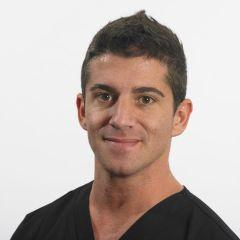 Dr. Panno Trasplante Capilar & Medicina Estética España