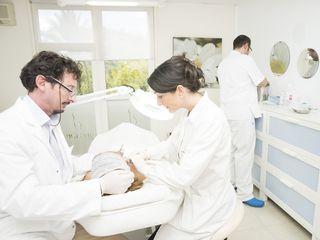 Medicina Estética y Reparadora de calidad