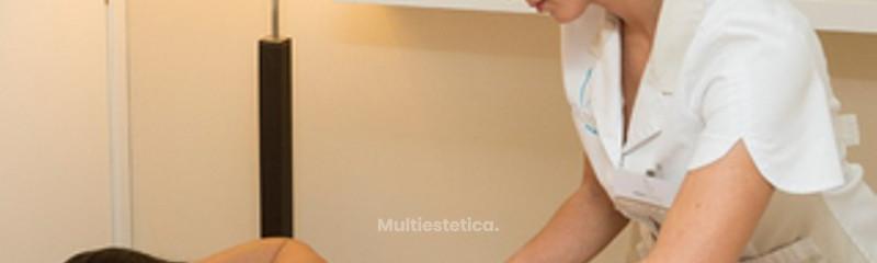 Masajes relajantes descontracturantes, deportivos y quiropraxis para tu bienestar y salud.JPG