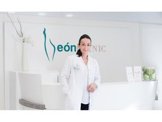 EónClínic