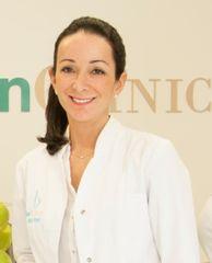 Dra. Marta Payá