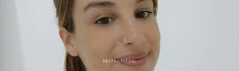 Doctora Lucía Zamudio Sánchez