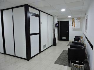 Sala de espera - Clínica Bellezzia Alicante