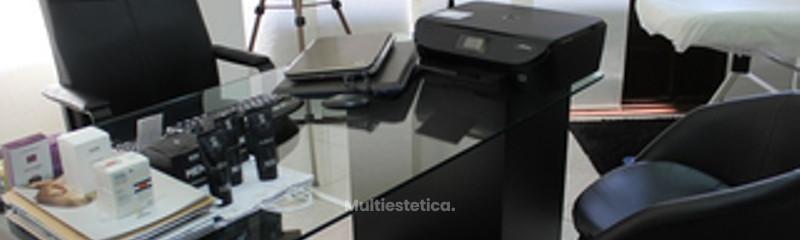 Despacho Consulta Médica y Nutrición - Clínicas Bellezzia