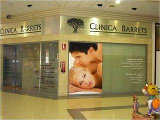 AEsthetic Medicine Dra. Lis Barreto