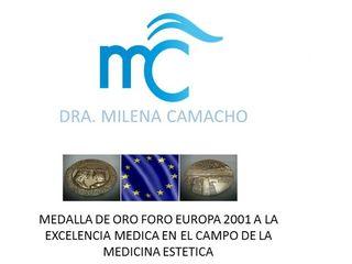 diapo MEDALLA DE ORO.jpg