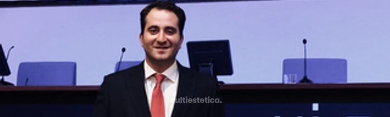 el Doctor Serra Mestre presiede el VII Congreso SETGRA