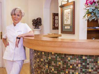 Doctora Humildad Ruiz