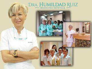 Humildad Ruiz